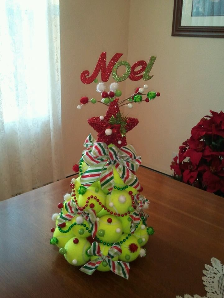 Tennis At Christmas Google Search Tennis Pinterest