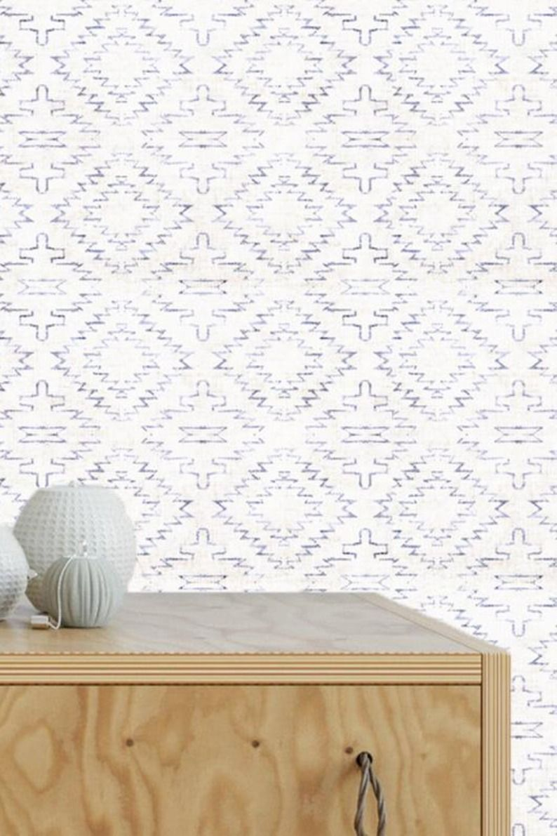 Pin On Wallcoverings