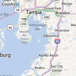 Tampa Bay Real Estate Search Homes for Sale Prudential
