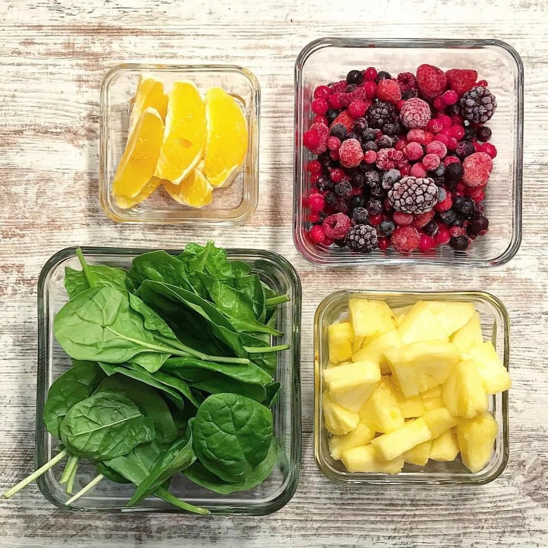 3 boissons pour maigrir vite sans régime en 2020 | Boisson