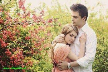 Lovequotes8 Couple In Love Photography Love Shayari Romantic Romantic Shayari