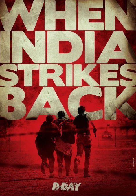 piranha 3dd full movie in hindi free download hd avi