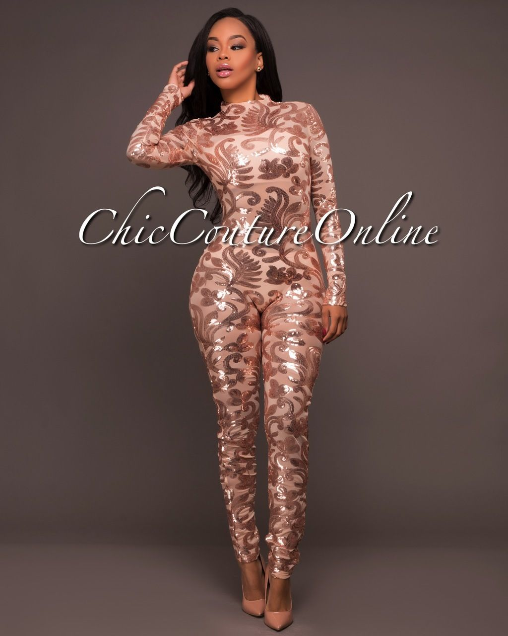 Pin by aeri on jumpsuits u rompers in pinterest