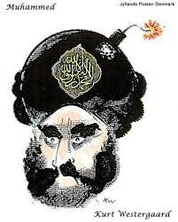 ... Allah ist nur eine schädliche Idee ...