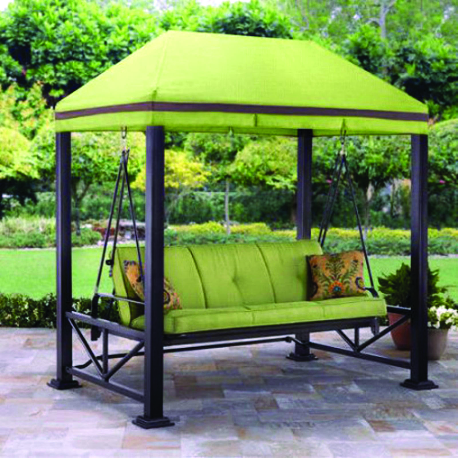 Better Homes And Gardens Canopy Replacement Parts