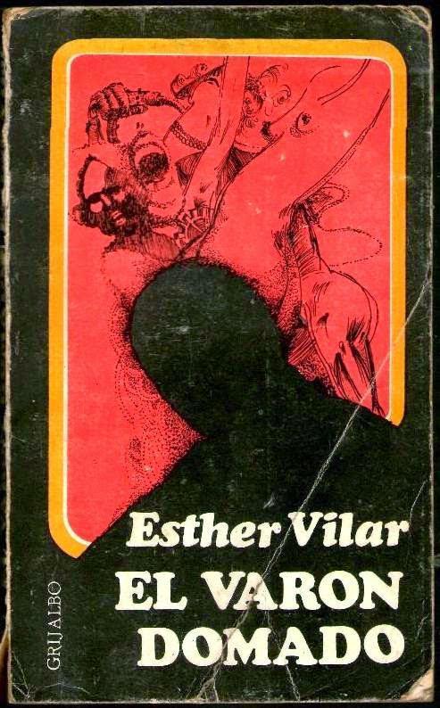 La Sacerdotisa Del Mgtow Esther Vilar Y El Feminismo Satanista Disidencias Feminismo Simone De Beauvoir Sacerdote