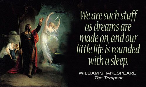 Shakespeare Quotes About Life Simple William Shakespeare Quote  Here Here  Pinterest  Shakespeare