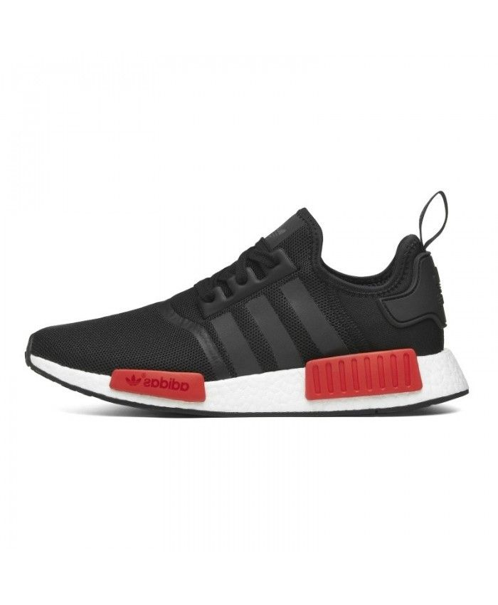 adidas nmd noir homme