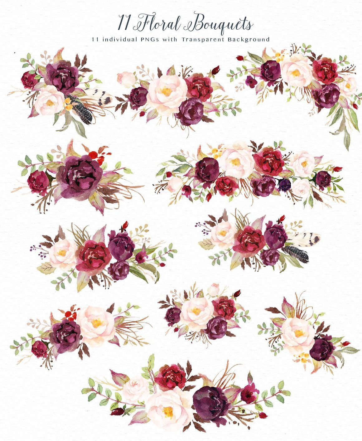 Wedding Crashers Song On Wedding Crashers Rules Along With Wedding Decorations Considering Watercolor Invitations Watercolor Wedding Invitations Floral Garland