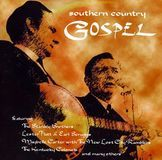 Southern Country Gospel [CD], 00000000000333469