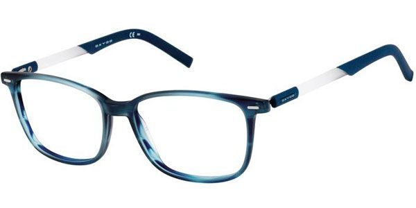 8d7844f1313ea Check out Oxydo OX 519 AXC Blue glasses at SmartBuyGlasses Singapore . Huge  range of colours available and many other Oxydo models to choose from.