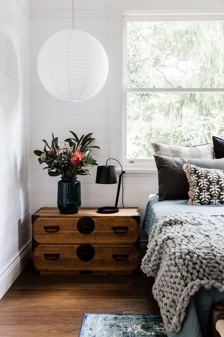 Pin by rachel legg on bedroom decor in pinterest bedroom