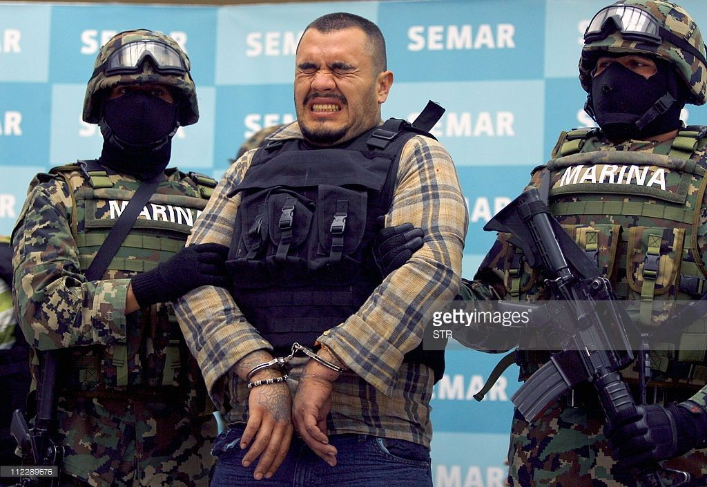 los zetas The united states intelligence community considers the sinaloa cartel the most powerful drug trafficking organization in the world and in 2011, the los angeles times called it mexico's most powerful organized crime group the sinaloa cartel is associated with the label golden triangle, which refers to the states of sinaloa, durango, and.