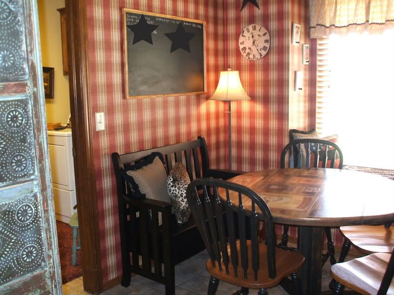Painting Kitchen Table And Chairs  Black And Oak  Kitchen Adorable Ideas For Painting Dining Room Table And Chairs Review