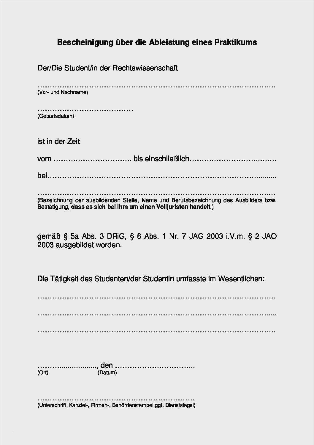 Wunderbar Praktikumsbescheinigung Schulerpraktikum Vorlage Sie Konnen Adaptieren Fur Ihre Wic In 2020 Bescheinigung Vorlagen Schuler