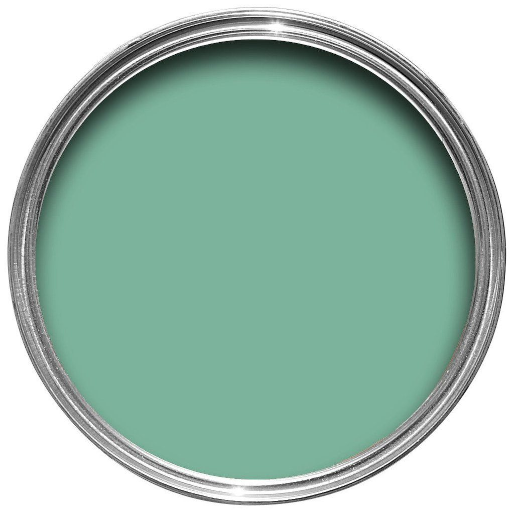 Best Arsenic Oval Room Blue Breakfast Room Green Farrow Ball 400 x 300