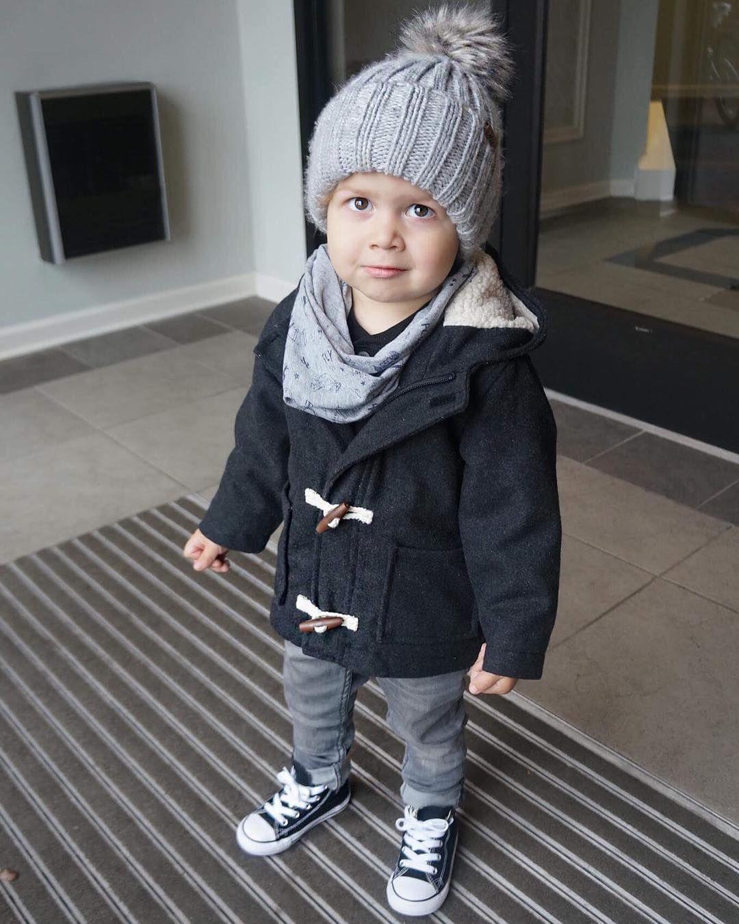 Ad 1 Notitle Babyboyfashiondressy Babyboyfashiongirls Babyboyfashionh Amp M Babyboyfashionsporty B In 2020 Kids Outfits Baby Boy Fashion Kids Fashion Baby
