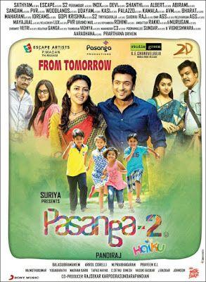 pasanga 2 movie download tamilgun 20