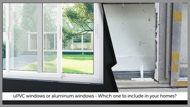 Looking For A Good Quality Windows Your New Home Or Replacing The Old With