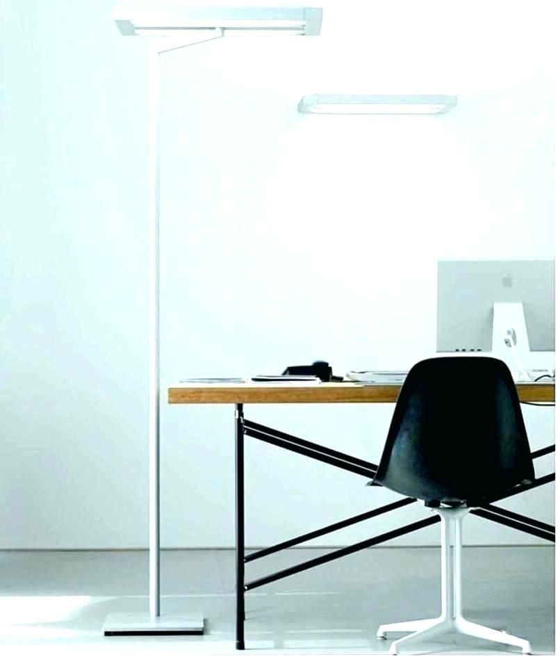 Best Office Desk Lamps Cool Office Desk Office Desk Home