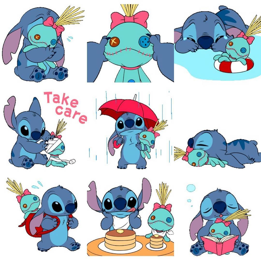#Stitch #stitchartwork_ #Stitch_Disney #626 #史迪仔 #史迪奇 #Disney #StitchDay #LiloAndStitch #Experiment626 #Blue #Disneyig #StitchLiftStyle… #stitchdisney