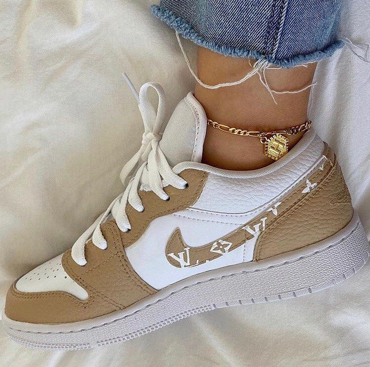 afterpay nike shoes