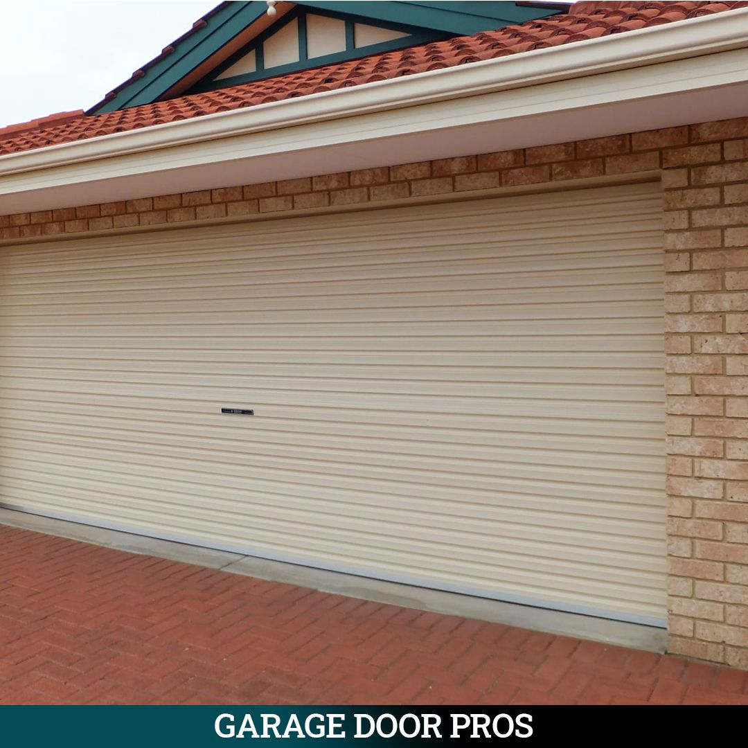 Does Your Garage Door Need Repairs Whatever The Problem With Your Garage Doors Or O Residential Garage Doors Residential Garage Door Repair Residential Garage