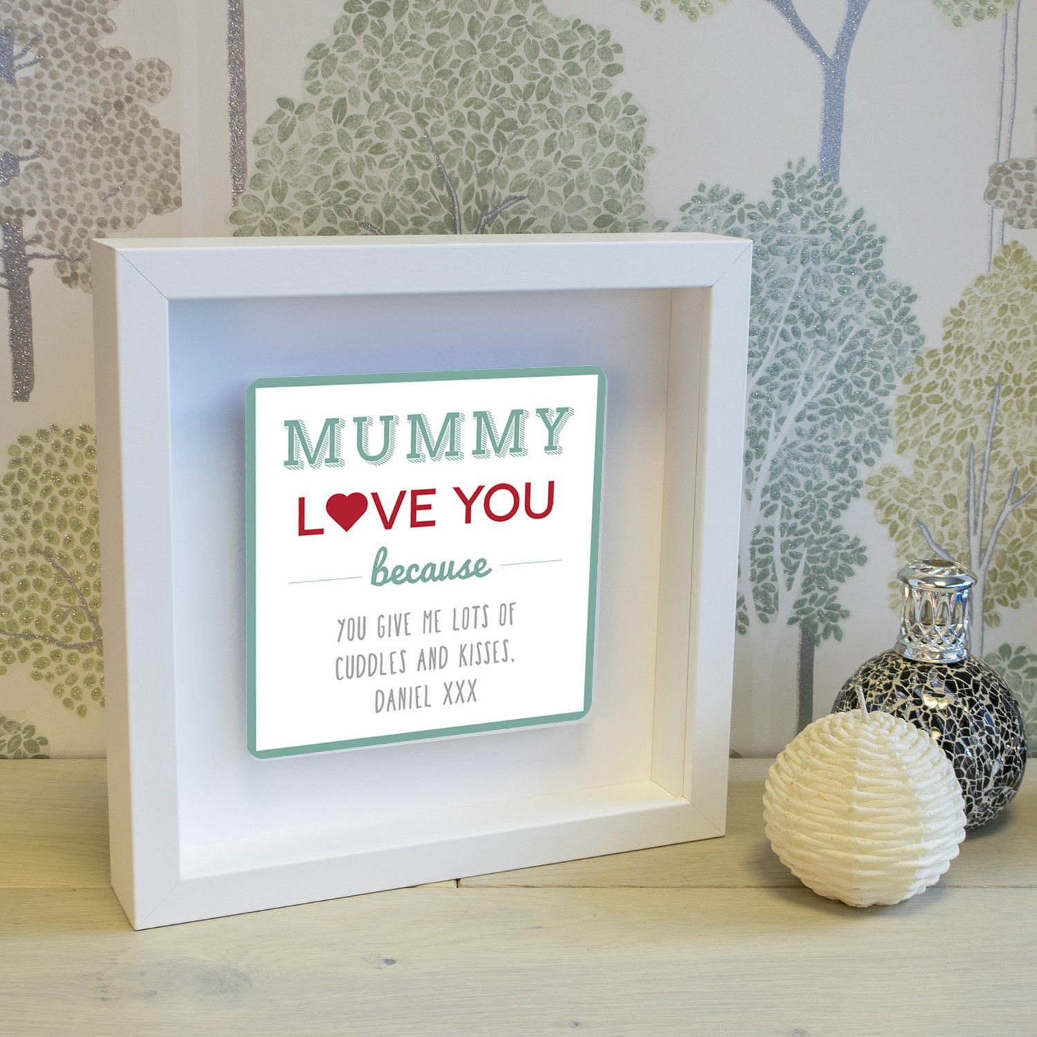 Pin On Personalised Gifts