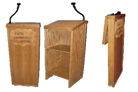 Wooden Stool Table Top Lectern Folding Wooden Tabletop Lectern Wooden Stools Wooden Step Stool Wooden