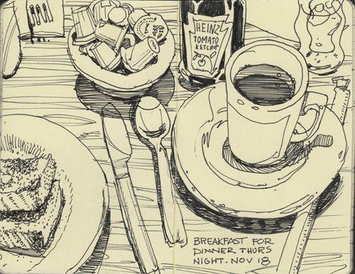 buch zeichnung zeichenkunst malerei bleistift entwurf zeichnungen grafiken buecher kochbuch