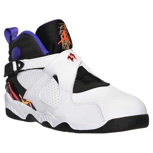 online store eef6a b1ea0 Air Jordan Retro 8 Air Jordan Retro 8, Kids Sneakers, Sneakers Nike, Classic