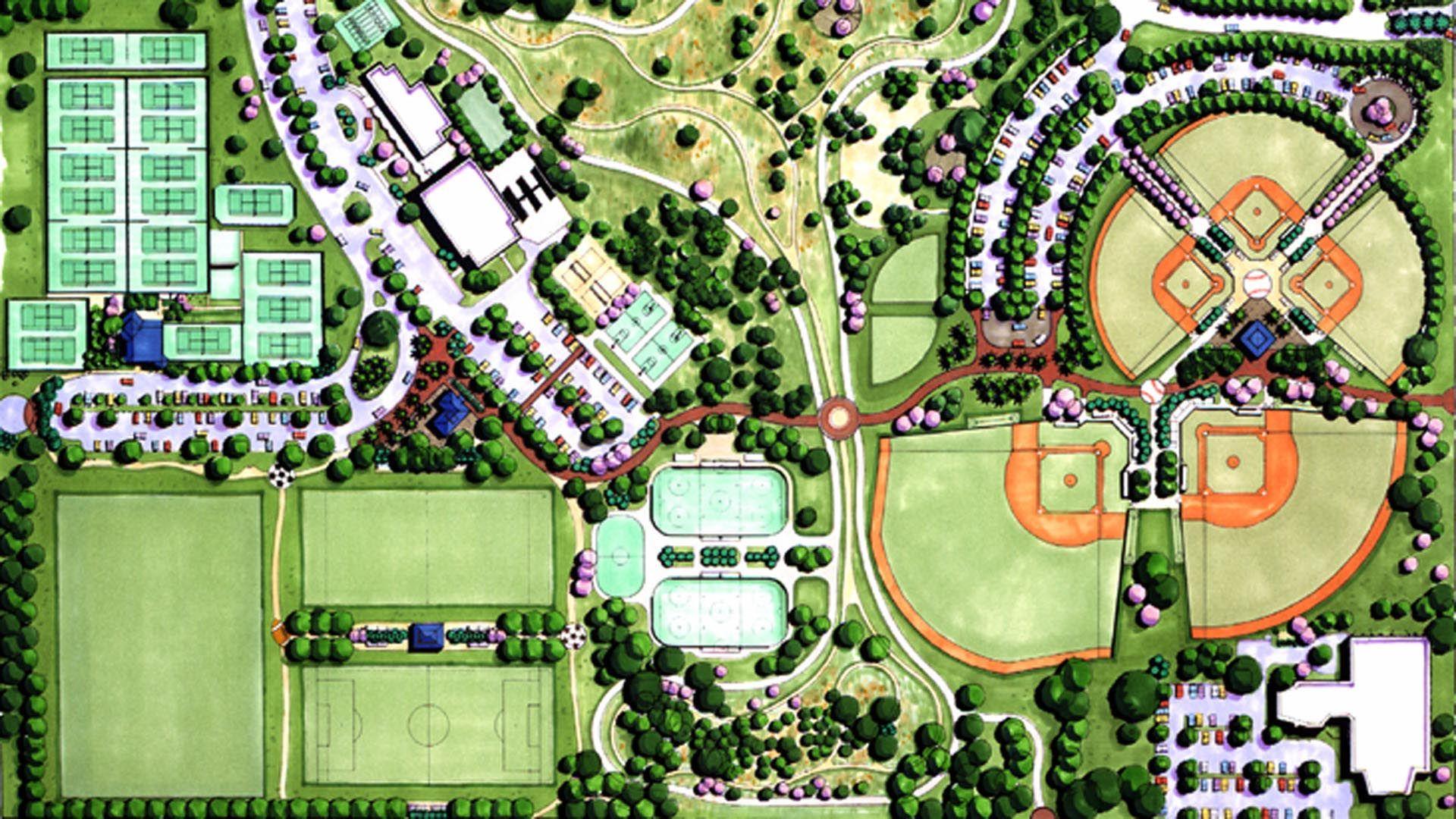 pin by pabloc on tesis pinterest baseball field