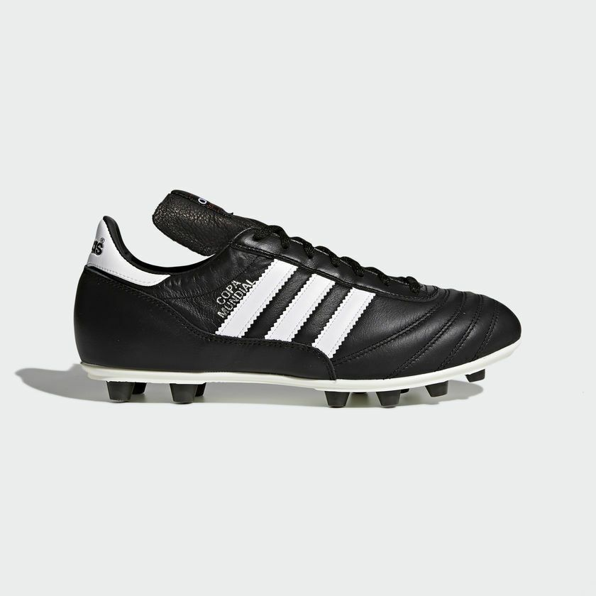 7543473b2cd eBay  Sponsored Adidas Men s Copa Mundial Outdoor Kangaroo Leather Soccer  Cleats - 015110