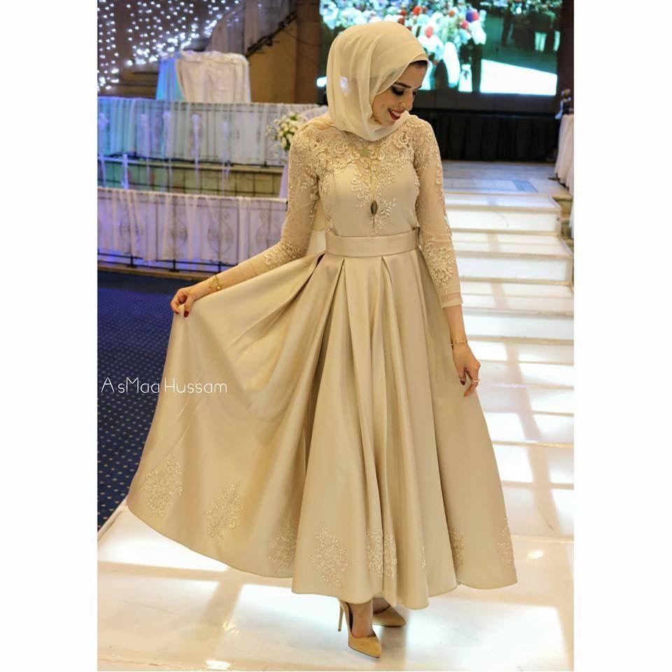 Pin von Hadeel Mushtaha auf hijab outfits | Pinterest
