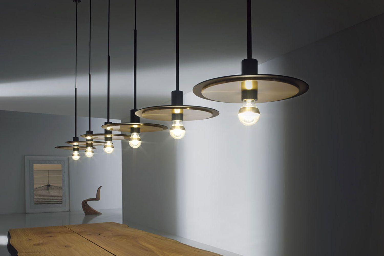 Pop 32 Host Luminartlighting DESIGN Lighting