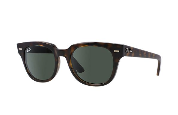 bba0bc368c9c USA. Ray Ban Sunglasses OutletRay ...