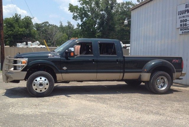Used Ford F350 Dually Wheels >> Used Ford F350 Dually Wheels 11 Ford Car Pinterest Dually