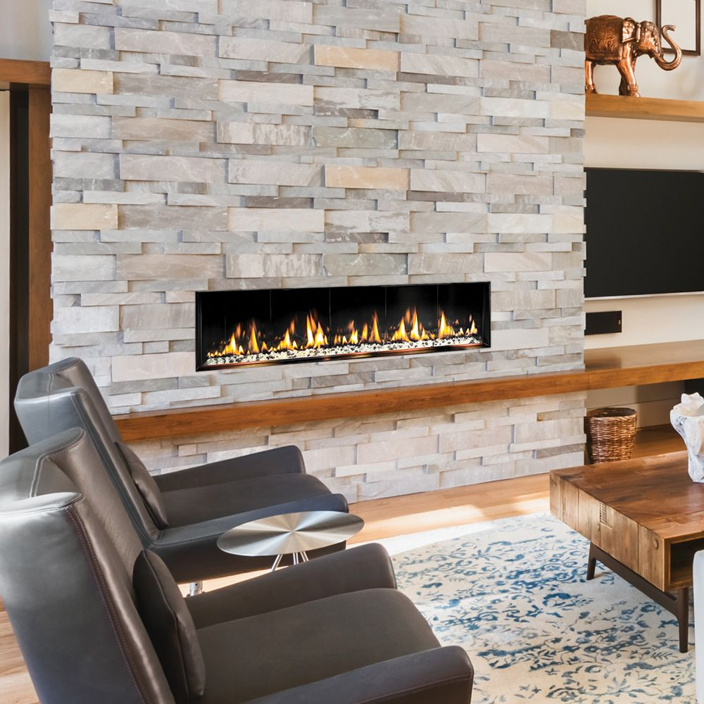 Adding A Fireplace Adding A Fireplace To A House Artificial Fireplace Best Fireplace Insert Best Ga Linear Fireplace Built In Electric Fireplace Home Fireplace