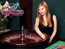 Играть бесплатно азартные игра жуки