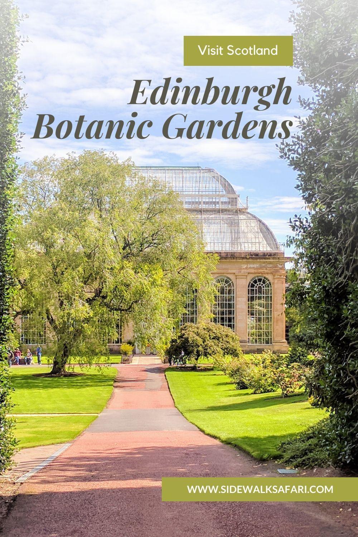 0d8f4e8f95dab27aa0f769d4cca78e55 - Places To Eat Near Botanic Gardens Edinburgh