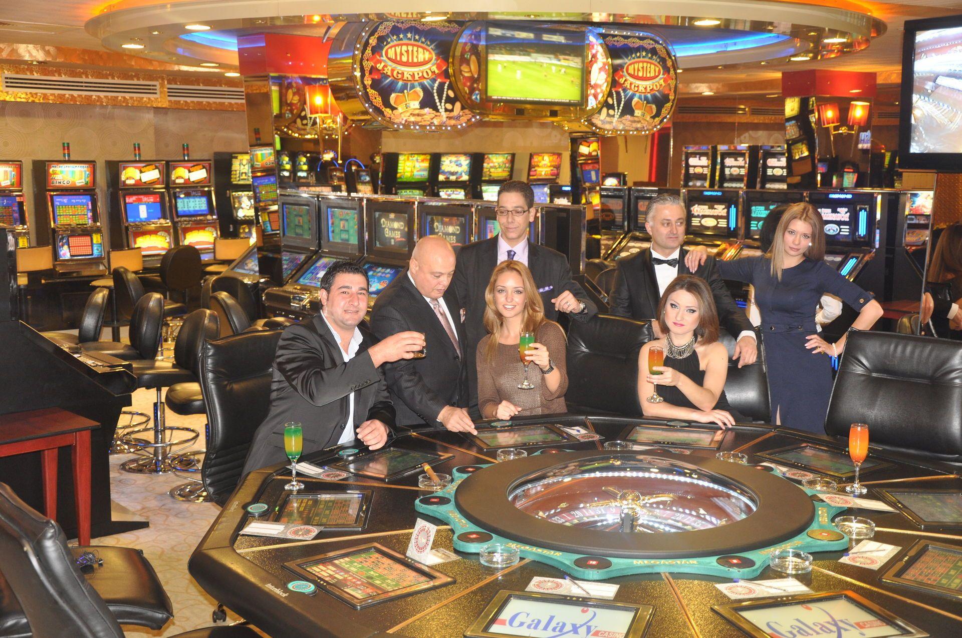 oscar resort hotel and casino