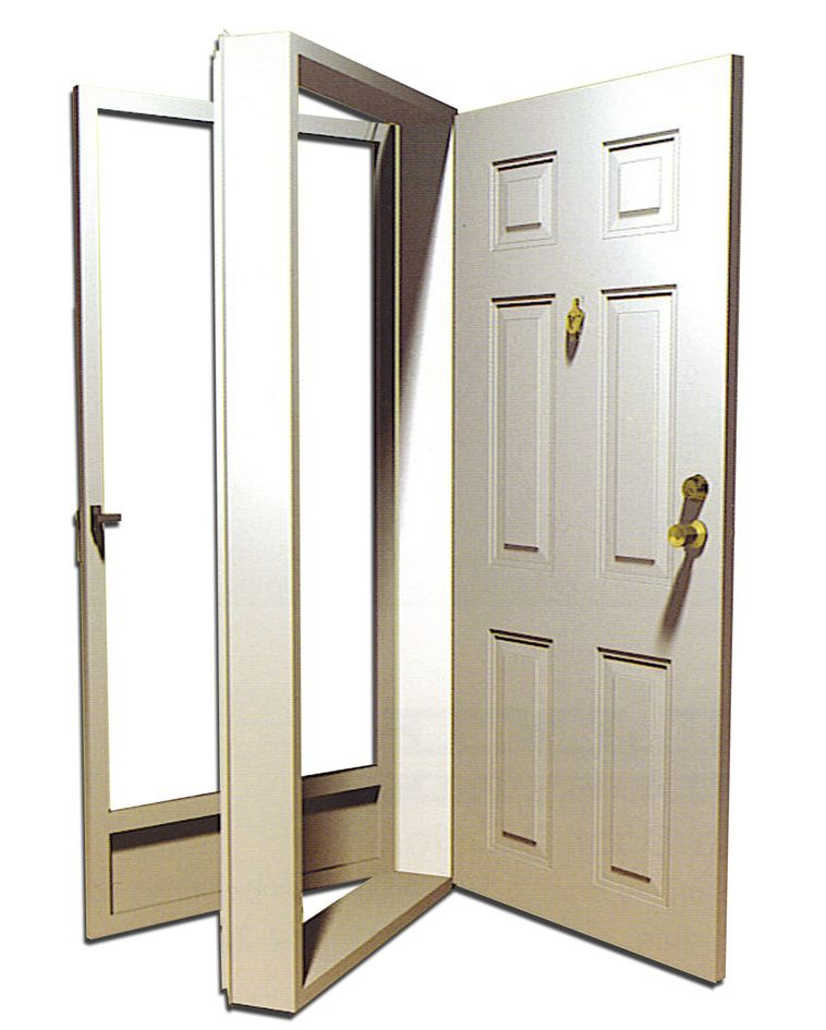 Best Of Entry Doors Mobile Homes