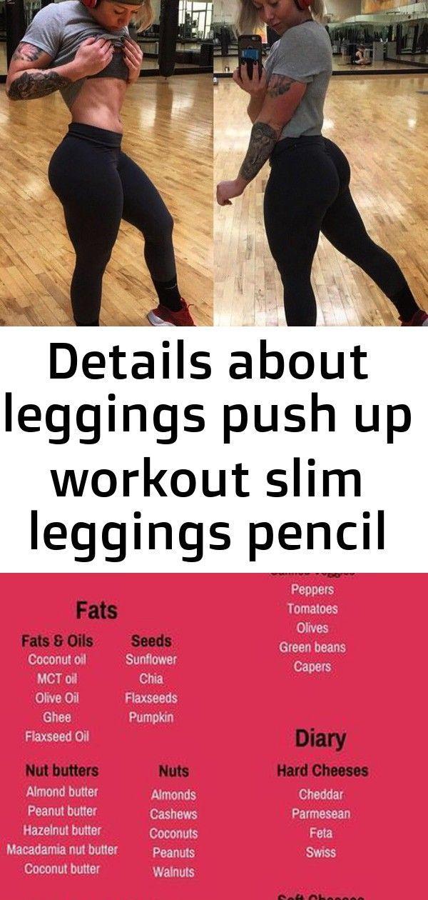 #Details #leggings #pants #pencil #push #slim #vshape #workout BEST keto grocery list #keto #lowcarb...