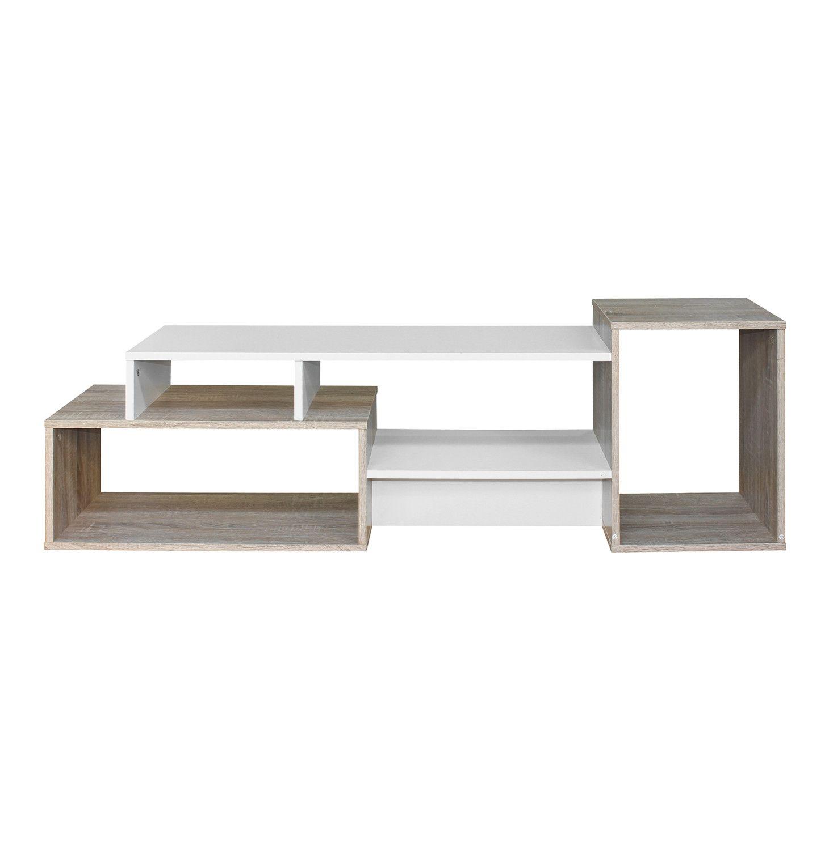 0d8f8ad65f0cb87081b05f8d974dccd5 Incroyable De Table Balcon Suspendue Ikea Concept