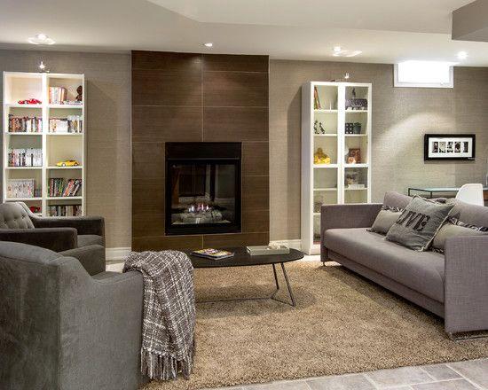 Sofa Table Between sofa and Wall