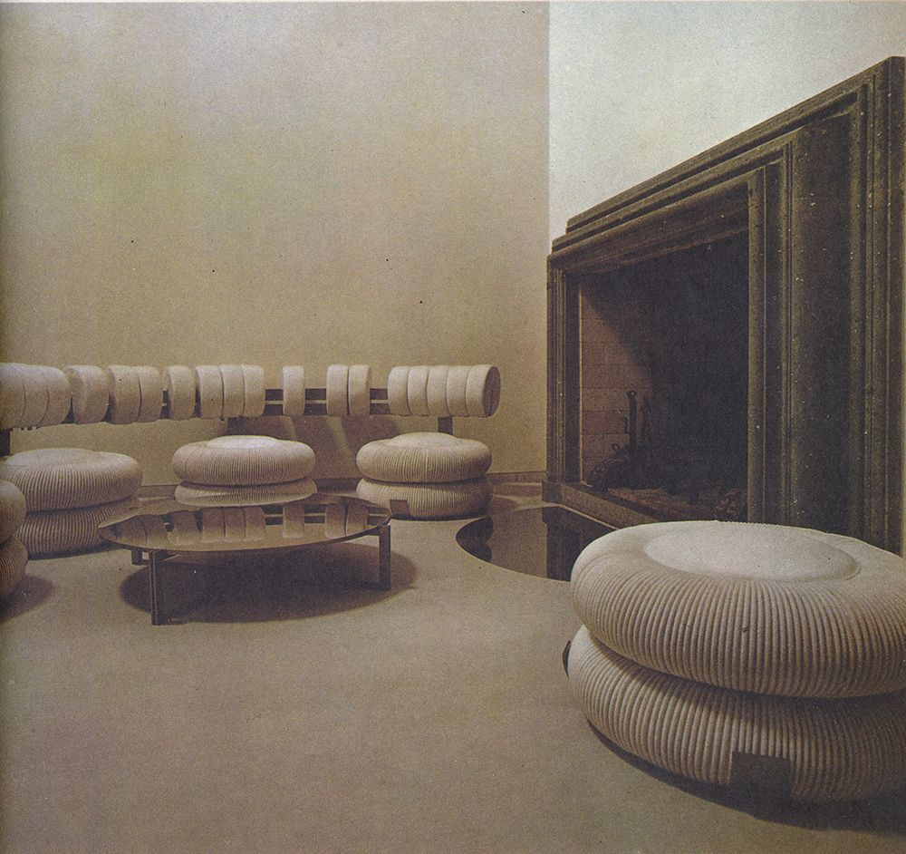 20 Super Modern Living Room Coffee Table Decor Ideas That: Asian Home Decor, Interior, Interior Design