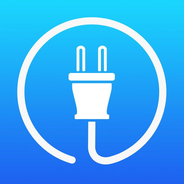 Pin by IPAPK Download on IPA and APK Free Download | Itunes, App