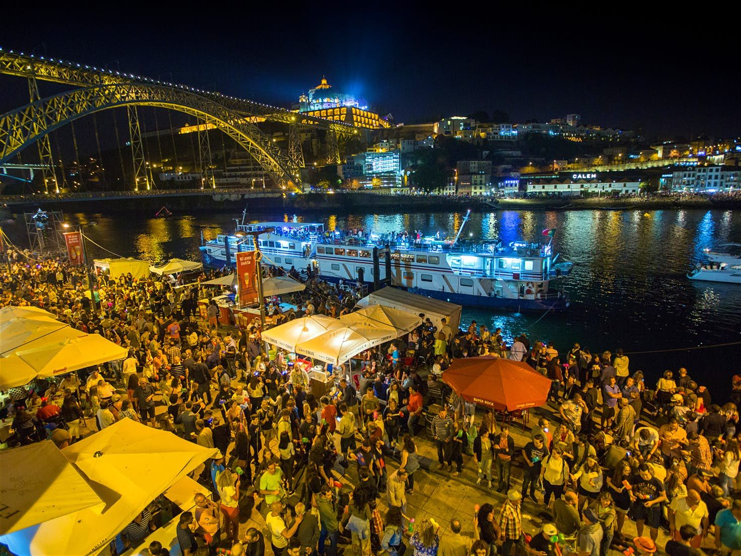 Come Peak Festival Season May To September The Party Scene Has Become Saturated With Slightly Sunburned Fl Best Places To Travel Vacation Life Travel Party