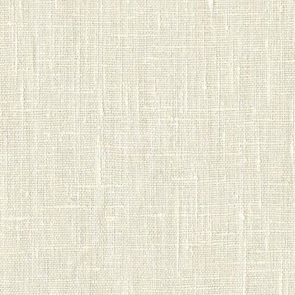 European Linen Fabric, Cream - $14.58 »   The sofa will be reupholstered in linen