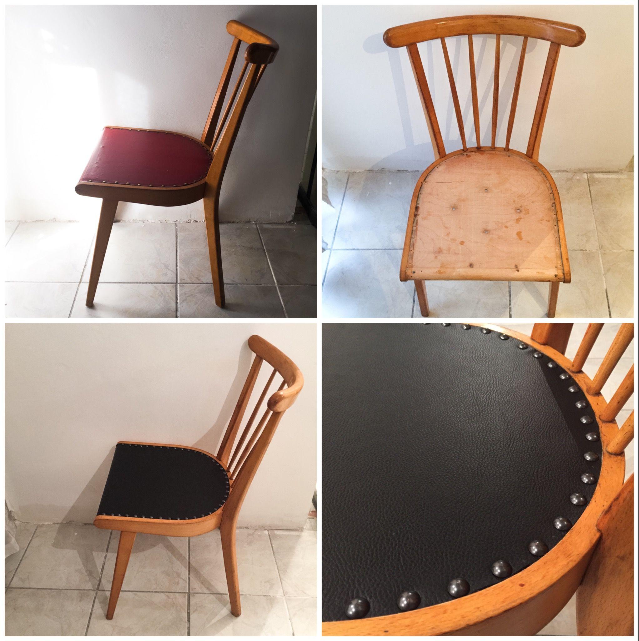 0d8fb9c905b7c3c73671c0e9f6b089af Incroyable De Table Plus Chaise Des Idées
